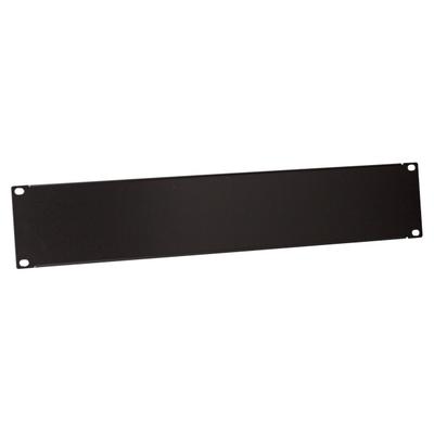 EFB Elektronik 691266TS Rack toebehoren - Zwart