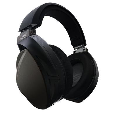 ASUS ROG Strix Fusion Wireless Headset - Zwart