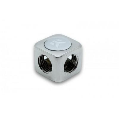 EK Water Blocks 3831109847145 cooling accessoire