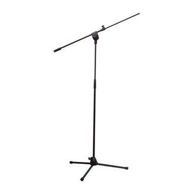 König microfoon accessoire: Microfoonstandaard, 2500g - Zwart