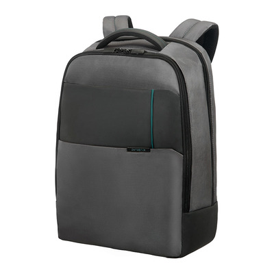 Samsonite laptoptas: Qibyte - Antraciet