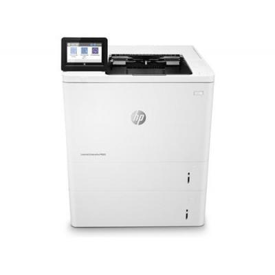 HP K0Q22A#B19 laserprinters
