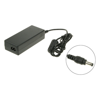 2-Power 2P-CF-AA6413C netvoedingen & inverters