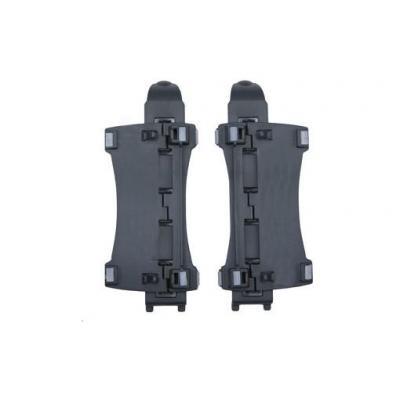 R-Go Tools Kinesis Freestyle2 V3 Accessoires Toetsenbord accessoire - Zwart