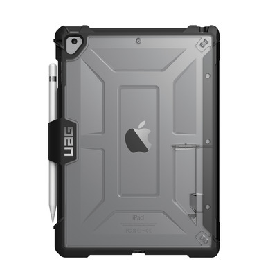 Urban Armor Gear Plasma Tablet case