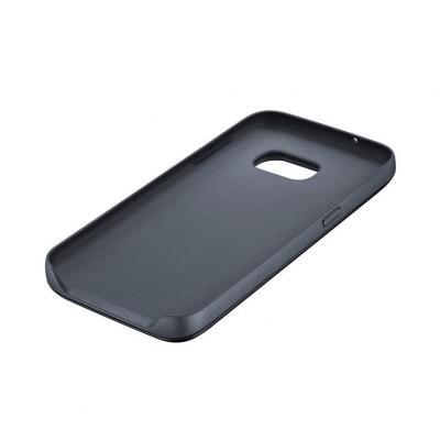 Samsung EP-TG930BBEGWW mobile phone case