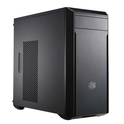 Cooler Master MCW-L3S2-KN5N behuizing