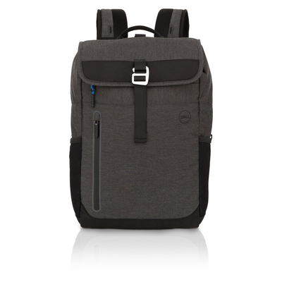"DELL Venture Backpack 15"" Laptoptas - Grijs"