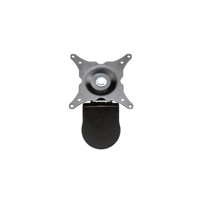 ProDVX SB-50 Monitorarm - Zwart