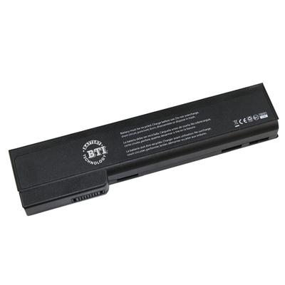BTI 628668-001-BTI Notebook reserve-onderdelen