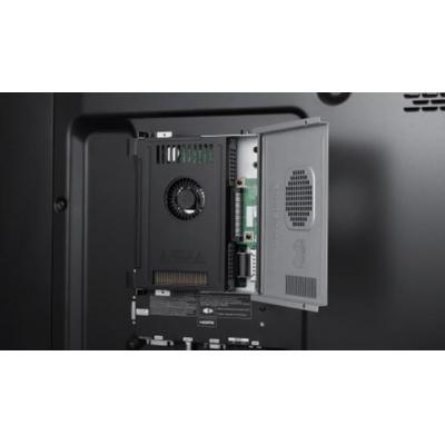 Samsung thin client: AMD Bald Eagle RX425BB (2.5GHz Quad), 4GB (DDR3 SO-DIMM 2GB x 2), SSD 128GB, Radeon HD6620, .....