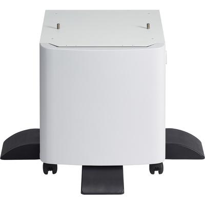 Epson High Cabinet Printerkast - Zwart, Wit