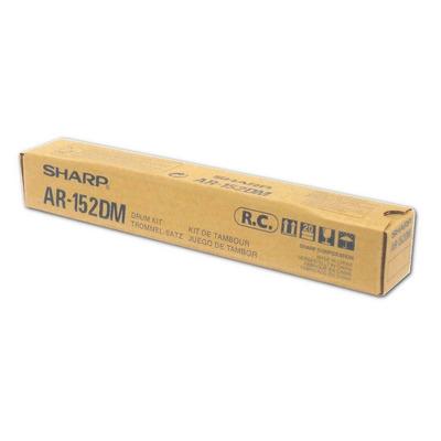 Sharp AR152DM drum