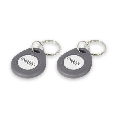 Eminent EM8720 RFID-tags