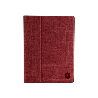 STM ATLAS Tablet case - Rood