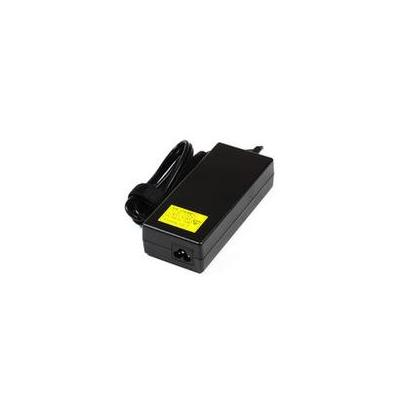 Toshiba AC Adaptor 120W, 3 Pins Netvoeding - Zwart