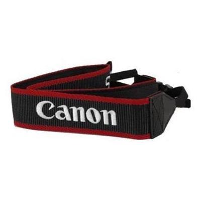 Canon camera riem: EW100DGR - Zwart