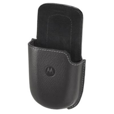 Zebra SG-MC45-HLSTR-01R Mobile phone case - Zwart