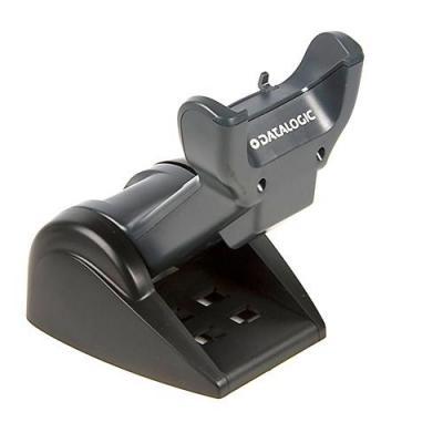 Datalogic barcodelezer accessoire: BC4010 - Zwart