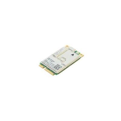 Dell netwerk: WWAN Mini PCI-E Card