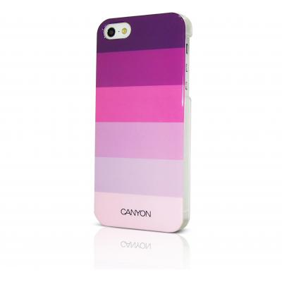 Canyon CNA-I5C02P mobile phone case