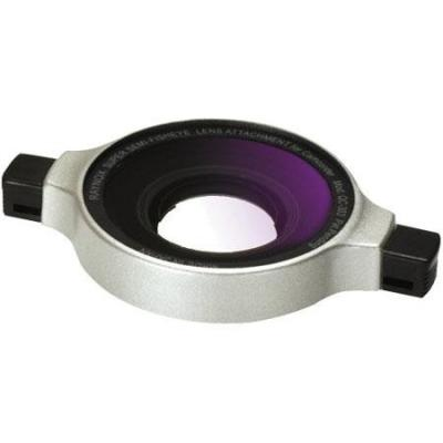Raynox QC-303 camera lens