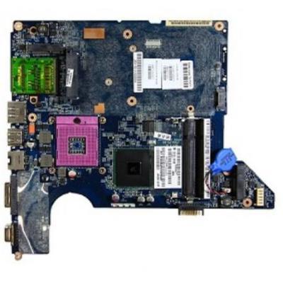 HP 486724-001 notebook reserve-onderdeel