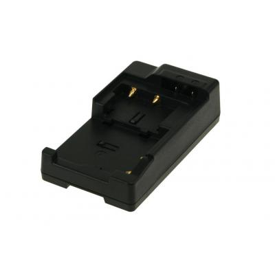 Duracell PLA5505A oplader