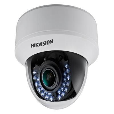 Hikvision Digital Technology DS-2CE56D5T-AIRZ beveiligingscamera