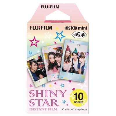 Fujifilm P10GM51210A Foto film