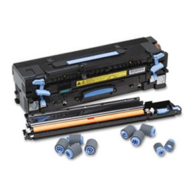 HP C9152-69007 Printerkit