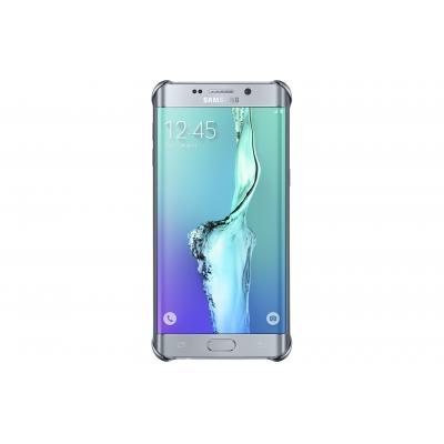 Samsung EF-XG928CSEGWW mobile phone case