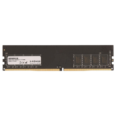 2-Power MEM8903B RAM-geheugen