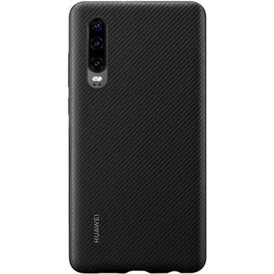 Huawei 51992992 Mobile phone case - Zwart