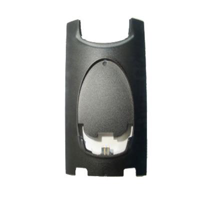 Jabra 9350 Battery Charge Cradle Montagekit - Zwart
