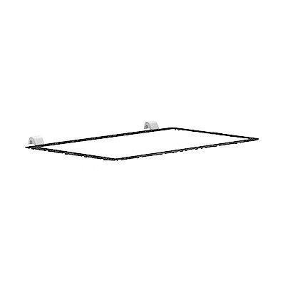 HP 739355-001 Notebook reserve-onderdelen