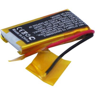 CoreParts MBXSW-BA012 - Zwart