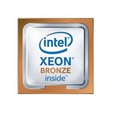 DELL Xeon Bronze 3204 Processor