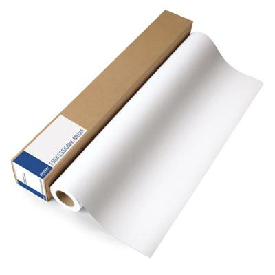 Epson C13S045111 papier