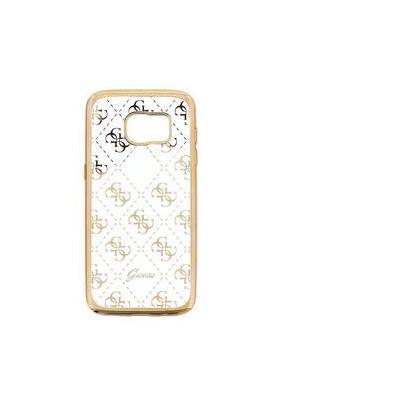 GUESS GUHCS7ETR4GG mobile phone case