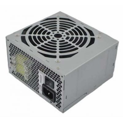 Rasurbo BAP650 power supply unit