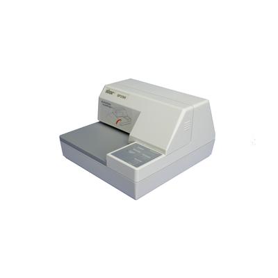 Star Micronics SP298MD42-G Dot matrix-printer - Wit