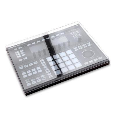 Prodector DJ equipment accessory: Maschine Studio - Transparant