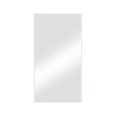 Hama Beschermglas voor Lumia 950XL Screen protector - Transparant