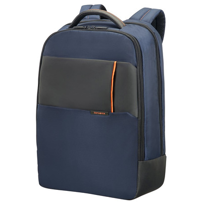 Samsonite 76374-1090 laptoptassen