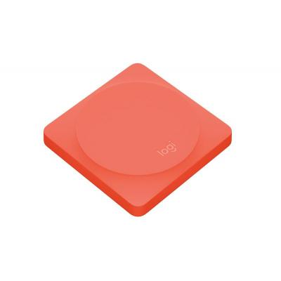 Logitech : POP Home Switch - Koraal