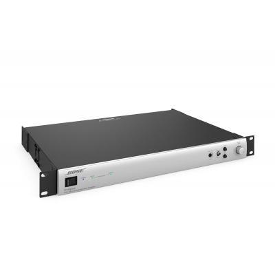 Bose FreeSpace IZA 2120-LZ Audio versterker - Zilver