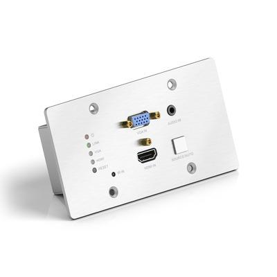 PureTools PT-HDBT-701-TXWP AV extender