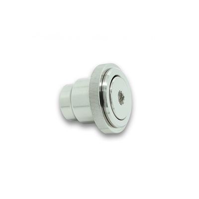 EK Water Blocks 3831109846919 hardware koeling accessoires