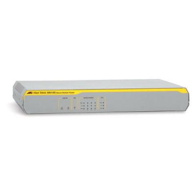 Allied Telesis AT-AR415S-50 router